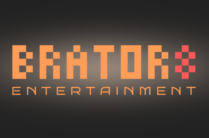 brator8